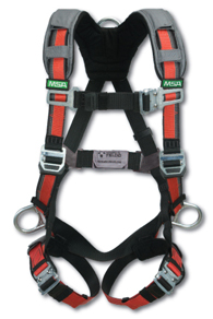 Full-Body Harness